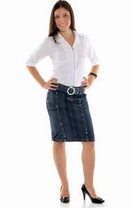 roupa social feminina trabalho e eventos moda