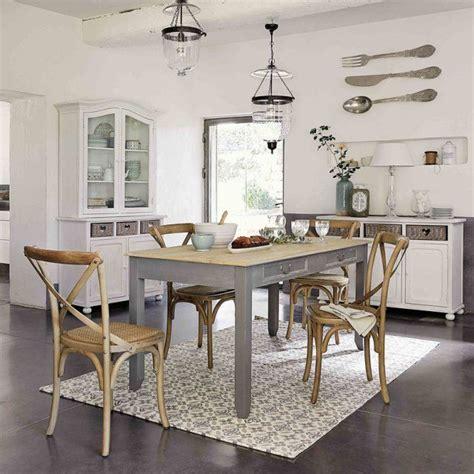 cuisine maison du monde 1000 ideas about tapis cuisine on kitchen rug