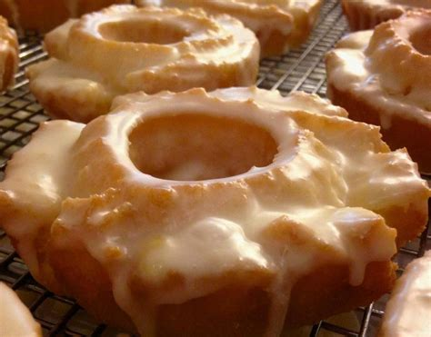 Slideshow: Glazed Donut Works in Deep Ellum debuts