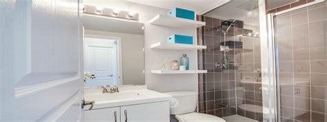 cost bathroom remodeling ideas good deal remodeling