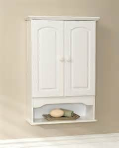 white hamilton wall cabinet at menards new house pinterest