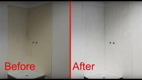corian walls corian shower walls home design richlymiddleclass corian
