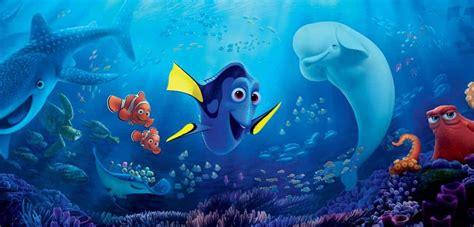 underwater restaurant disney world. Perfect Disney Intended Underwater Restaurant Disney World
