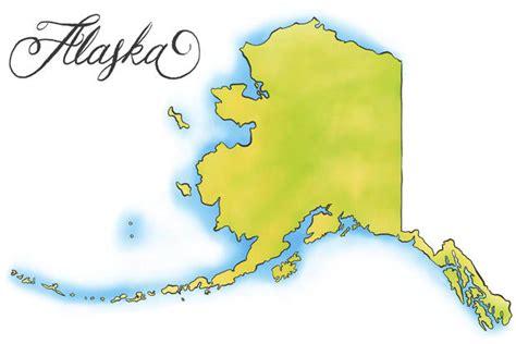 alaska state veteran benefits militarycom