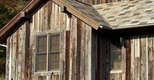 Wood siding old barn wood siding for sale for Barnwood siding for sale