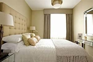 Kleine Zimmer Gemütlich Einrichten : kleine schlafzimmer sch n einrichten ~ Bigdaddyawards.com Haus und Dekorationen