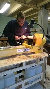 la maison du tournage enseigne lamour du bois relations With la maison du tournage
