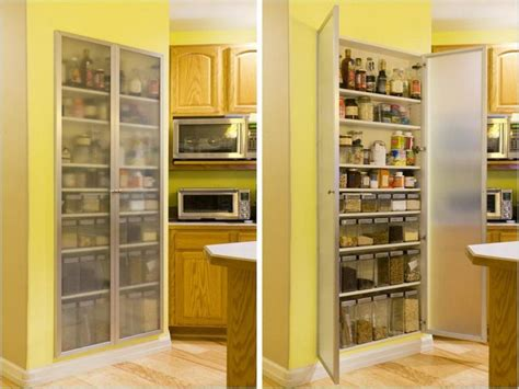 Kitchen Storage Cabinets Ikea Design