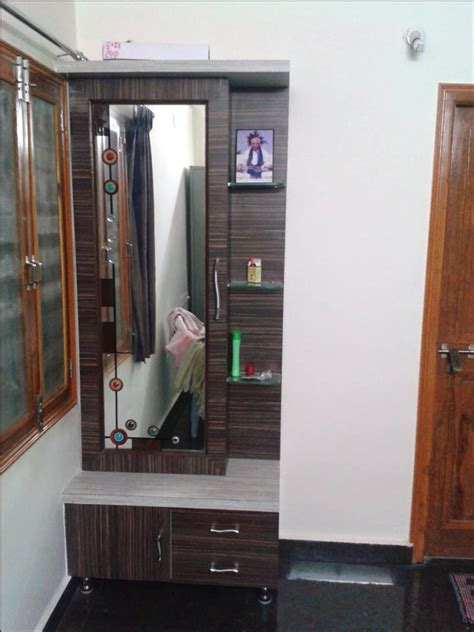 govind wood work hyderabadcontact