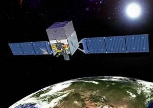 Pax on both houses: NASA's Fermi Gamma Ray Space Telescope ...