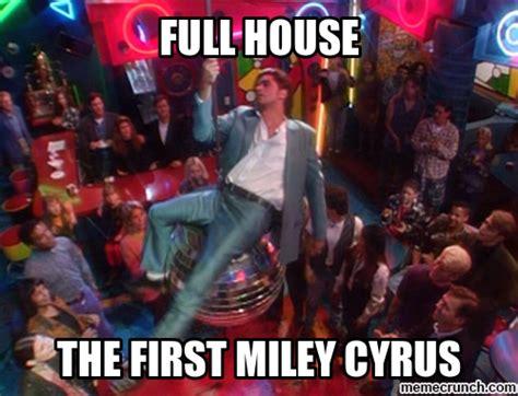 Full House Memes - full house kimmy and michelle memes