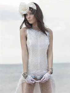 Alisa Frolkina   fashionsupermodels  Little