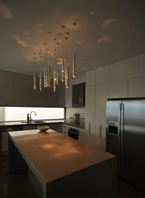 Track Lighting Pendants Modern  Lighting Ideas