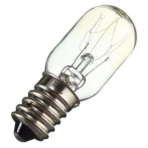 compare prices on oven bulbs 25w shopping buy low