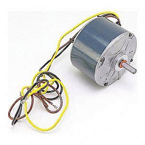 Motor 220v 1500 Rpm by Carrier Motor 1 8 Hp 208 230v 1500 Rpm 48 Frame