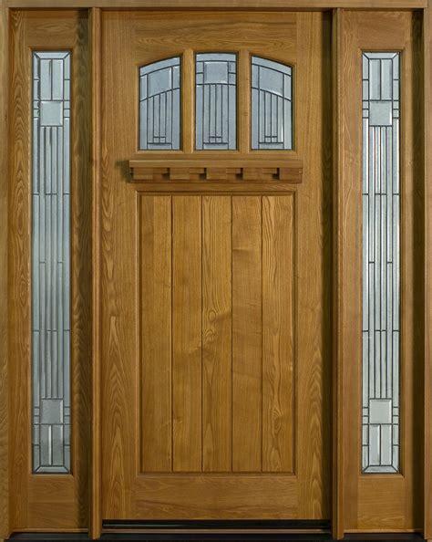 Entry Door Instock  Single With 2 Sidelites  Solid Wood. Garage Door Stile. Door Stop Floor Mount. How To Install Barn Door. Trap Door Hardware. Fiberglass Entry Doors With Sidelights Prices. Over Door Pull Up Bar. Garage Door Brackets. Garage Organizer Companies