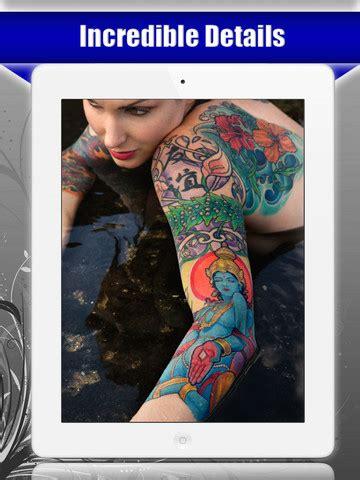 Tattoo Catalog hd tattoo designs catalog app  ipad iphone catalogs 360 x 480 · jpeg