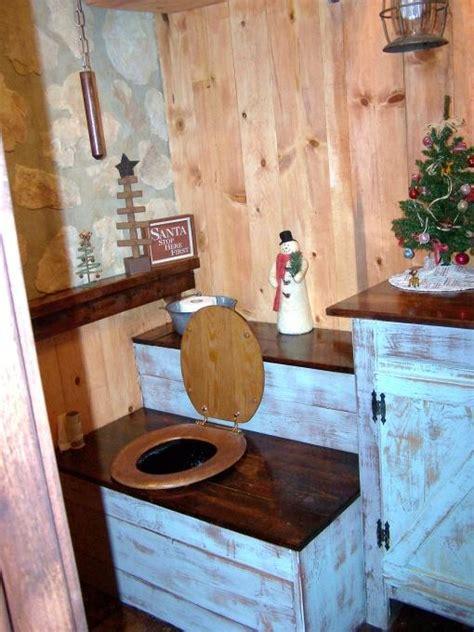 Outhouse Bathroom Ideas by Outhouse Bathroom Decorating Ideas Bathroomist Interior
