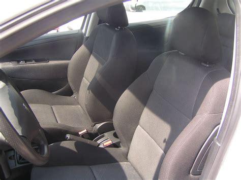 siege auto occasion 307xt premium parfait etat garantie pro reprise auto et