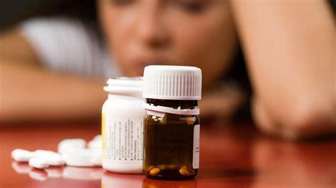 drogas el medicamento   una dosis te quita la