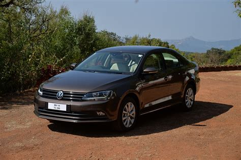 2015 Volkswagen Jetta Photo Gallery  Autocar India. Degree In Physical Therapy Massage Schools Az. Tourism Management Major Heloc Mortgage Rates. Online School Medical Billing And Coding. Subscription Service Software. American Express Building Credit. At&t Home Security Service Tax Shield Formula. Supply And Demand Planning Dui Lawyer Fresno. Colleges With Sports Marketing