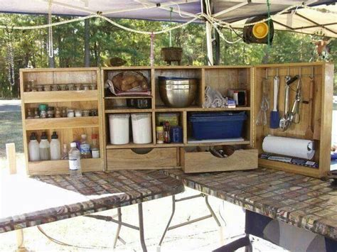 1000+ Images About Campmaking On Pinterest. Stainless Kitchen Sinks Undermount. Sink In Kitchen. Rok Kitchen Sinks. The Kitchen Sink Trailer. How To Change Kitchen Sink Faucet. Tile In Kitchen Sink. 4 Hole Kitchen Sink. Kitchen Sinks Uk
