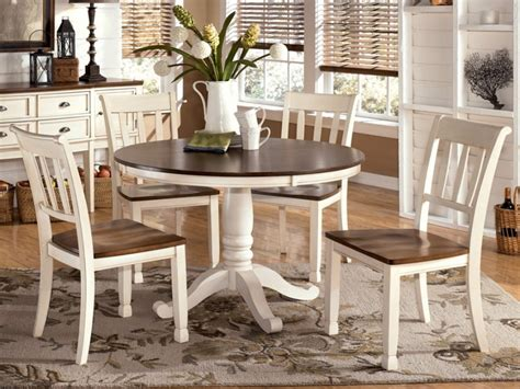 Sage Green Kitchen Cabinets by Round White Kitchen Table Sets Small Round Kitchen Tables
