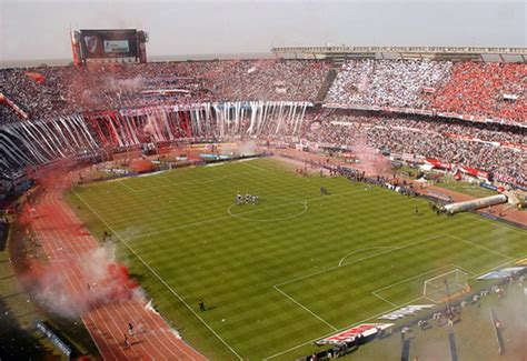 River Plate - Squad, Formation & Tactics - PES Stats Database