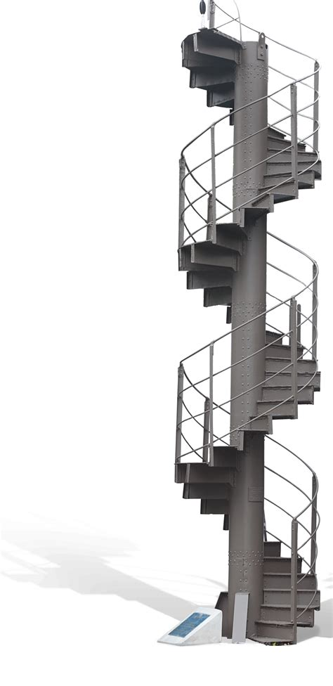 un escalier de la tour eiffel vendu 85 000 euros