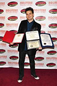 Hypnosis Unleashed Starring Kevin Lepine Celebrated Its