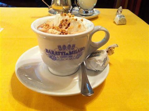 9602 e arapahoe rd (clinton and arapahoe) greenwood village, co 80112 сша. Caffe Baratti e Milano... coffee with fresh whipped cream and hazelnuts... Amazing! - Yelp