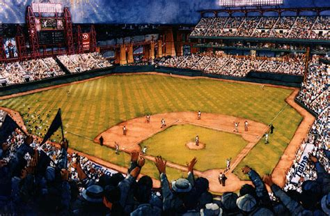 minnesota twins ballparks  baseball  guide