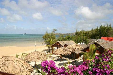 chambres d hotes ile rodrigues photos hôtel kitesurf à l 39 île rodrigues