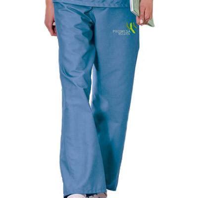 Cornerstone Reversible Scrub Pants Company Clothing