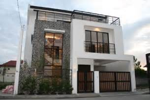 modern home models new home designs modern homes designs exterior