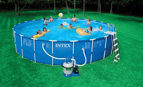 rustic modern above ground pool ladder for intex fascinating above