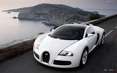 Cem Bugatti Veyron 1080p Kenikin Gold