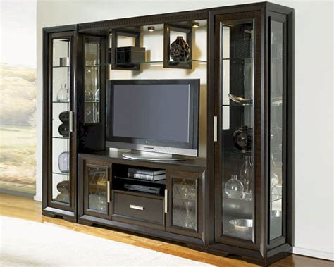 furniture entertainment center furniture design ideas best selling about entertainment center furniture home media centers