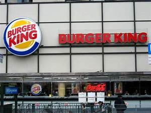 Berlin Burger King : berliner pavillon burger king ~ Buech-reservation.com Haus und Dekorationen