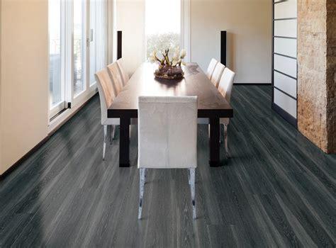 coretec  xl gotham oak engineered vinyl plank mm