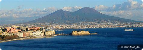 Noleggio Auto Porto Di Napoli by Quanto Costa Noleggio Auto Noleggio Auto Aeroporto Napoli
