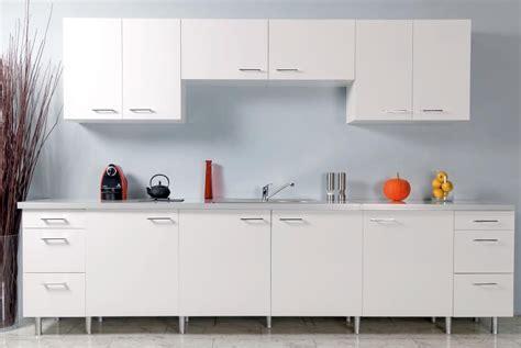 meubles cuisines relooker les meubles de cuisine à moindre frais trouver