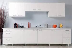 relooker les meubles de cuisine a moindre frais trouver With film adhesif pour meuble de cuisine