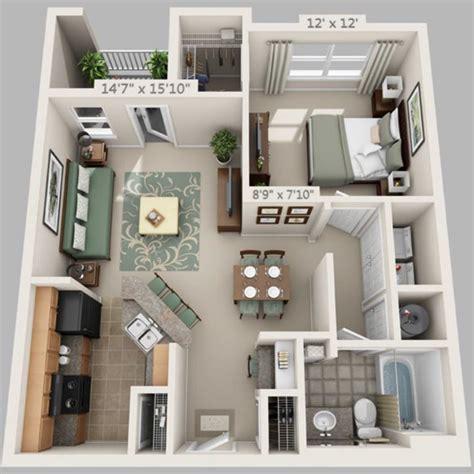 floor and decor plano mi casa decoracion mi casa tamales menu re center de 2018