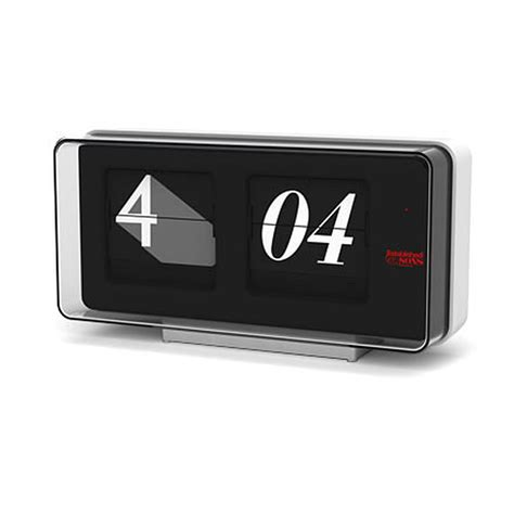 Alarm clock truetype personal use. Established & Sons Font Clock