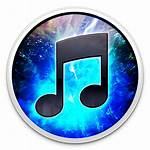 Cool Icon Itunes Icons Apple Mac Newdesignfile