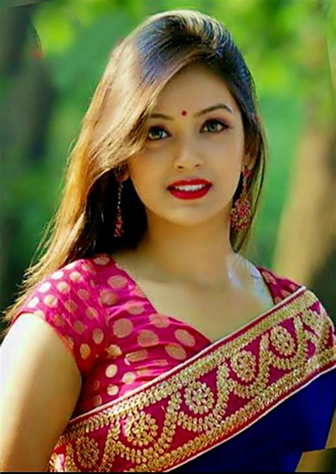 किरण beautiful beauty girl desi beauty india beauty women