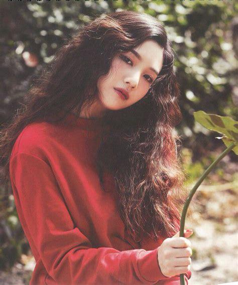 84 best Red Velvet Joy images on Pinterest