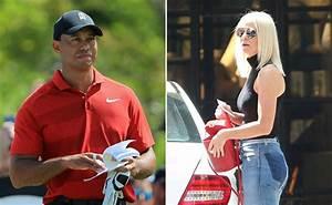 Tiger Woods Ex Girlfriend Kristin Smith Wants To Break