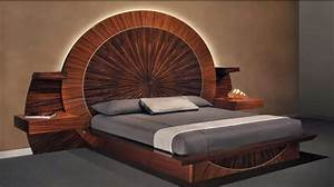 Most Expensive Beds In The World Top 10 - Alux com